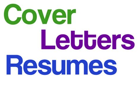 I am writing to introduce myself cover letter