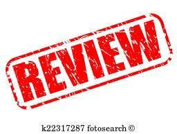 Literature review clip art
