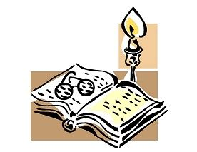 English literature and clipart - Clipart Collection Mrs